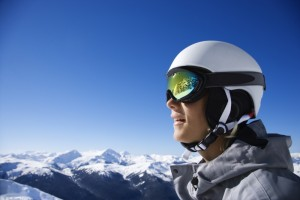 209566-boy-snowboarder-in-mountains
